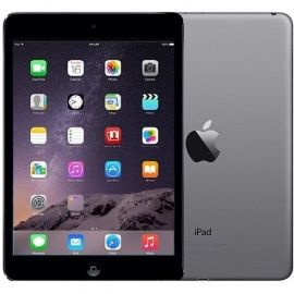 Apple iPad Mini 2, б/у